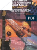 Advanced_Scale_Concepts_and_Licks_for_Guitar.pdf