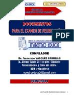 modulo didactica.pdf