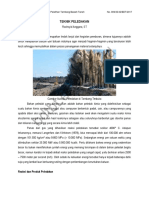 peledakan.pdf