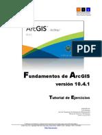 tutorialejerciciosarcgis_10.4.1_version_agosto_2016.pdf