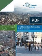 La_Calidad_del_Aire_en_América_Latina.pdf
