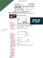 Mikrotik Indonesia - Perhitungan Tinggi Antenna
