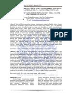 1256-2472-1-CE.pdf