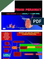 kuliah manajemen keprwt.pdf