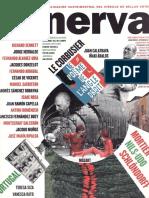 Juan_Calatrava_Minerva_siglo_le_Corbusier.pdf