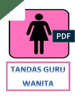 TANDAS.docx