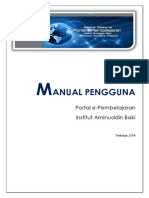 Manual Pengguna 2015-FINAL npqel