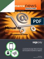 Manual ecommerce.pdf
