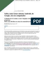 g1.globo.com_tecnologia_noticia_2010_08_saiba-como-testa