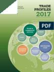 Perfiles-Comerciales-2017-OMC.pdf