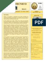 Defensas Ribereñas en Piura.pdf