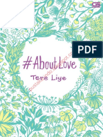 About Love-tere liye.pdf