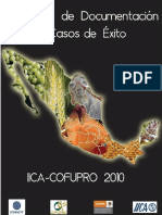 54 Veracruz Papaya