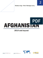 FelbabBrown-book-chapter-Afghanistan-2014.pdf