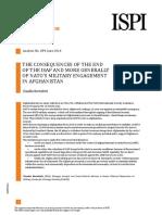 analysis_259__2014.pdf