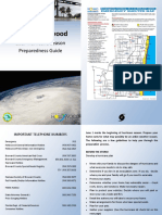 2017 Hurricane Guide_201704261053063483