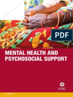 4174 002 Mental-health WEB