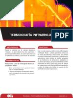 Termografía Infrarroja Nivel I_0