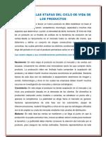 Jornada #2 Mercadotecnia (1)