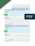 Evaluacion 4 Fase