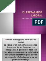 El preparador laboral.pdf