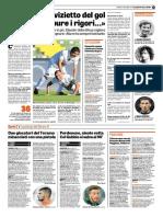 La Gazzetta dello Sport 06-10-2017 - Serie B