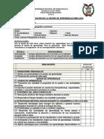 ficha (1)