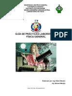 Pract. FísicaG012-1 (1)