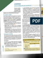 IMG_20171004_0002.pdf