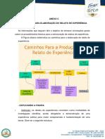 roteiroelaboracaorelatoexperiencia.pdf