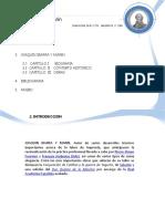 FRANCO CON CURVAS.pptx