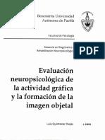 Actividad gráfica y formación de la  imagen objetal.pdf