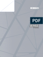 CKEG BMEG Crane Catalog