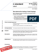 NF A04-315-4꞉1999 NF EN 10228-4꞉1999 (EN) ᴾᴼᴼᴮᴸᴵᶜᴽ.pdf