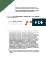 17  Ácido Fosfórico H3PO4.docx