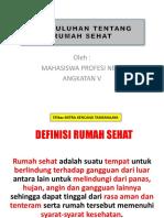penyuluhantentangrumahsehat-130217134139-phpapp01