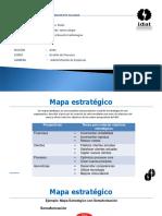 AE - PETTIT - Gestion Procesos