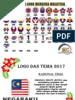 Bahan Pameran Kemerdekaan 2017