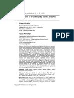 IJSS 11(3) Paper 3