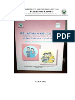 COVER KLS Ibu Balita Bln 1