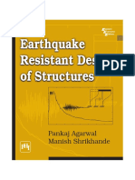 Earthquake Resistant Design of Structures_nodrm