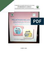 COVER KLS  ibu balita bln 1.docx