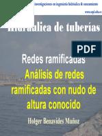04_analisis_de_redes_ramificad_nudo_altura_conocido.pdf