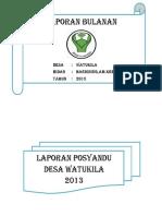 kaver laporan 5.docx