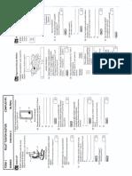 F1 - Intensive 3 Page 1.pdf