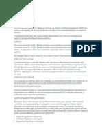 CUENTAS_ACTIVO_ACTIVO_CIRCULANTE_CAJA.docx