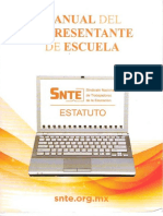 MANUAL-DE-REPRESENTANTE-DE-ESCUELA.pdf