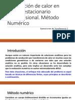 Cap1_MetodoNumerico_p7.pdf