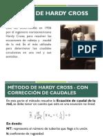 Método de Hardy Cross exposicion.pptx