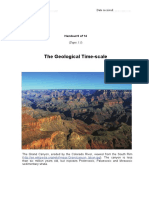 3-3 Geological Timescale.pdf